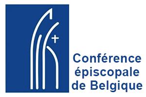 Brief der belgischen Bischöfe zu Allerheiligen und Allerseelen 2020
